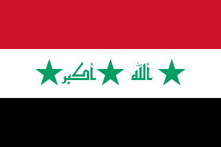 irak2.png