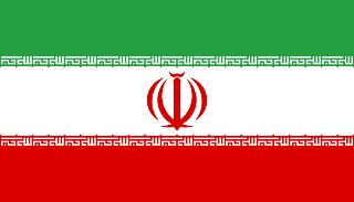 iran2.png